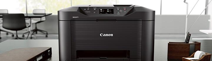 CANON D480-490 PRINTER 64BIT DRIVER DOWNLOAD